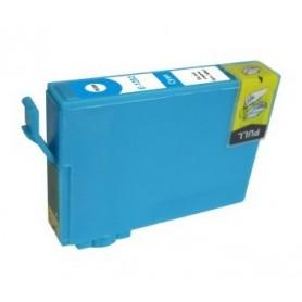 Epson T1282 CIAN COMPATIBLE