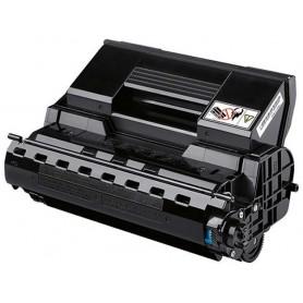 XEROX PHASER 4510 NEGRO COMPATIBLE
