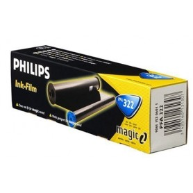 PHILIPS PFA322 ROLLO...