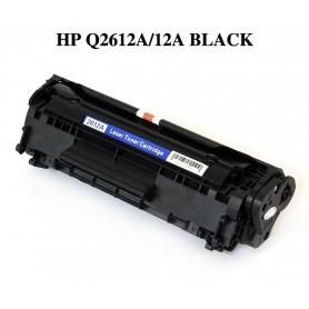 HP Q2612A COMPATIBLE