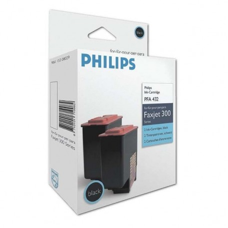 PHILIPS PFA432 FAXJET ORIGINAL