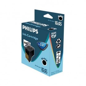 PHILIPS PFA531 NEGRO ORIGINAL