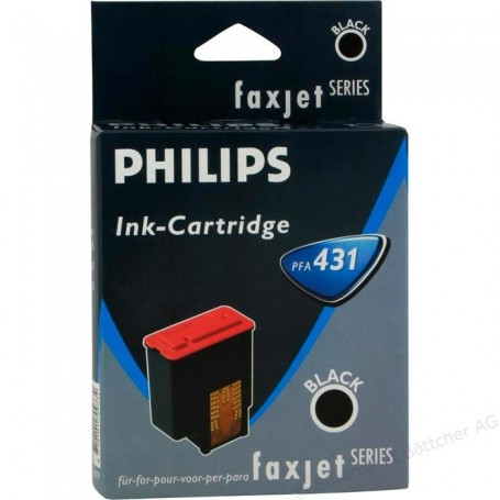 PHILIPS PFA431 NEGRO ORIGINAL