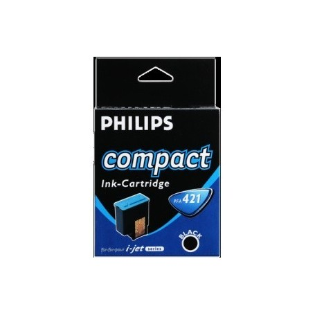 PHILIPS PFA421 NEGRO ORIGINAL