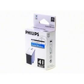 PHILIPS PFA541 NEGRO ORIGINAL