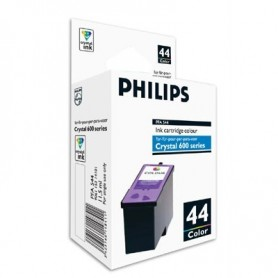 PHILIPS PFA544 COLOR ORIGINAL