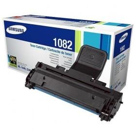 SAMSUNG ML-1640, MLTD1082 ORIGINAL ML1640 ML1641 ML2240 ML2241 ML-1640 ML-1641 ML-2240 ML-2241