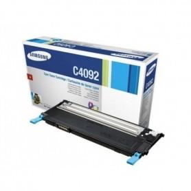 SAMSUNG CLP-315 CIAN ORIGINAL CLP-310 CLX-3170 CLX-3175 CLP310 CLP315 CLX3170 CLX3175 K4092S C4092S M4092S Y4092S