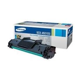 SAMSUNG SCX4521 D3 ORIGINAL SCX4521 SCX4321 SCX-4321 SCX4521F SCX4521G SCX4521FG