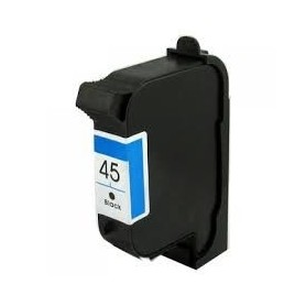 Canon CLI-526 PACK 20