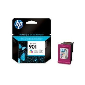 HP 901 COLOR ORIGINAL