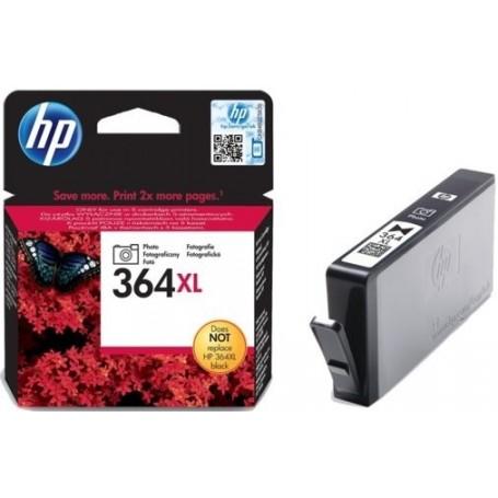 HP 364 XL FOTO ORIGINAL