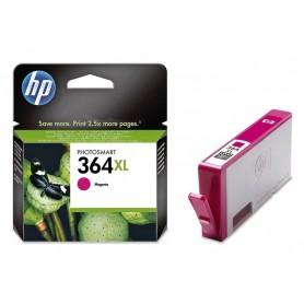 HP 364 XL MAGENTA ORIGINAL