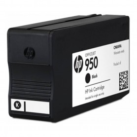 Epson T24 PACK 18