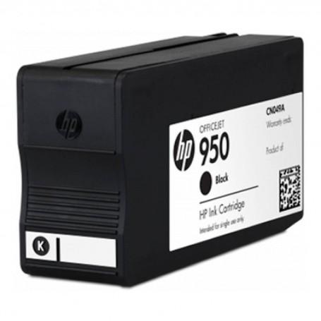 HP 950 NEGRO ORIGINAL