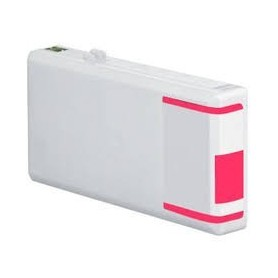 Epson T7013 MAGENTA COMPATIBLE