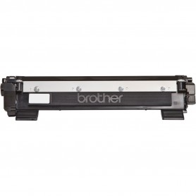 Brother TN-1050 COMPATIBLE TN1050 1050 compatible DCP 1510 1512 1610W 1612W HL 1110 1112 1210W 1212W MFC 1810 1910