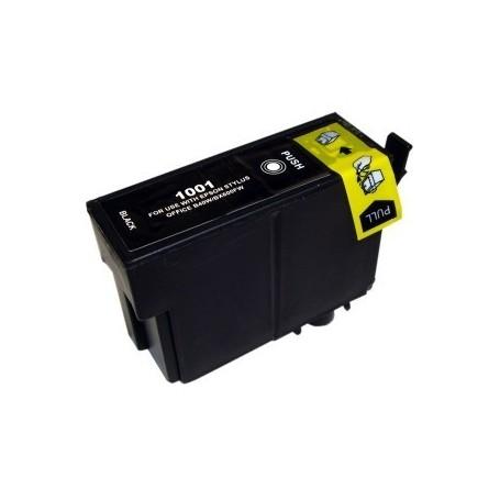Epson T1001 NEGRO COMPATIBLE