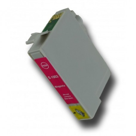 Epson T1003 MAGENTA COMPATIBLE