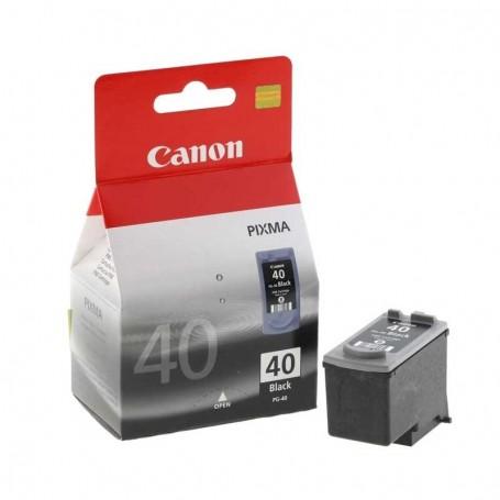 Canon PG40 NEGRO ORIGINAL