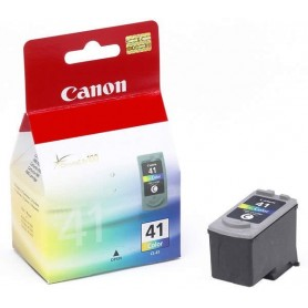 Canon CL41 COLOR ORIGINAL