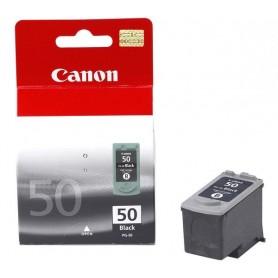 Canon PG50 NEGRO ORIGINAL