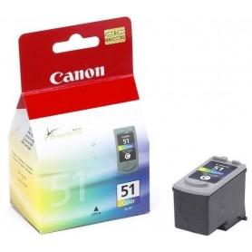 Canon CL51 COLOR ORIGINAL