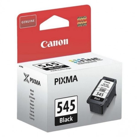 Canon PG545 NEGRO ORIGINAL
