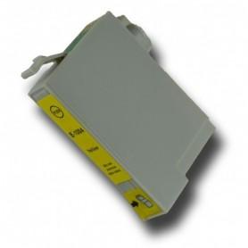 Epson T1004 AMARILLO...