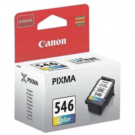 Canon CL546 COLOR ORIGINAL