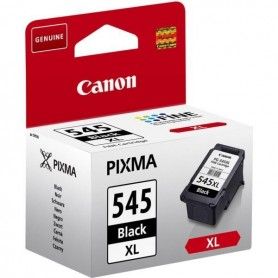 Canon PG545 XL NEGRO ORIGINAL