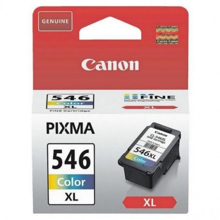 Canon CL546 XL COLOR ORIGINAL