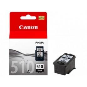 Canon PG510 NEGRO ORIGINAL