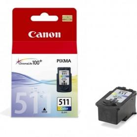 Canon CL511 COLOR ORIGINAL