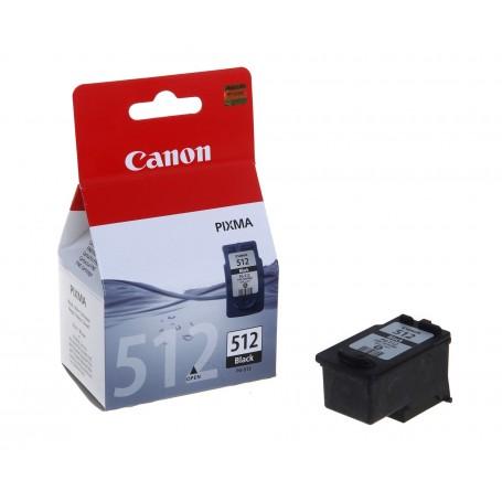 Canon PG512 NEGRO ORIGINAL