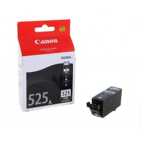Canon PGI525 NEGRO ORIGINAL