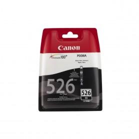 Canon CLI526 NEGRO ORIGINAL