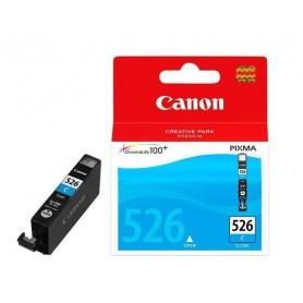 Canon CLI526 CIAN ORIGINAL