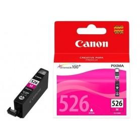 Canon CLI526 MAGENTA ORIGINAL
