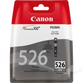 Canon CLI526 GRIS ORIGINAL