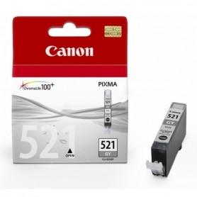 Canon CLI521 GRIS ORIGINAL