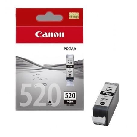 Canon PGI520 NEGRO ORIGINAL
