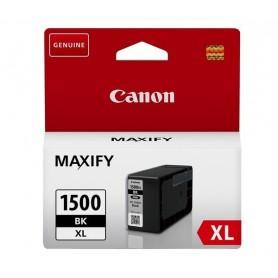 Canon PGI1500 NEGRO ORIGINAL