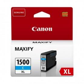 Canon PGI1500 CIAN ORIGINAL