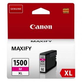 Canon PGI1500 MAGENTA ORIGINAL