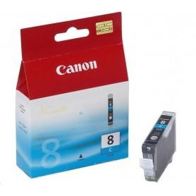 Canon CLI8 CIAN ORIGINAL