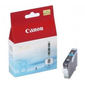 Canon CLI8 FOTO CIAN ORIGINAL