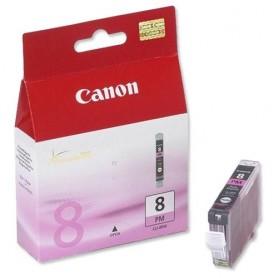 Canon CLI8 FOTO MAGENTA ORIGINAL