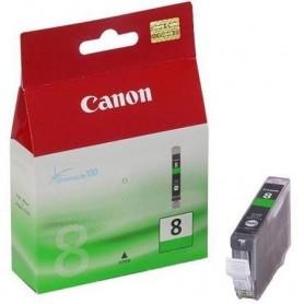 Canon CLI8 VERDE ORIGINAL