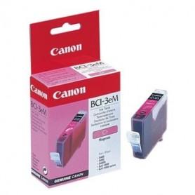Canon BCI-3 MAGENTA ORIGINAL